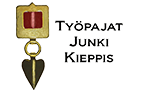 Junki
